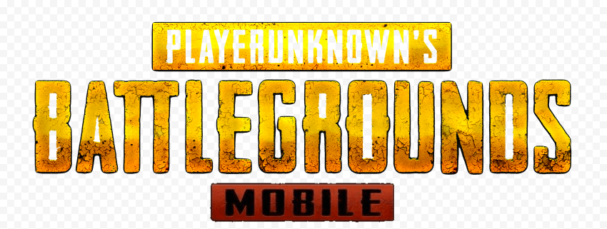 Pubg Png 1920 1080 Background Images Hd Funny Gaming Memes Blur Photo Background