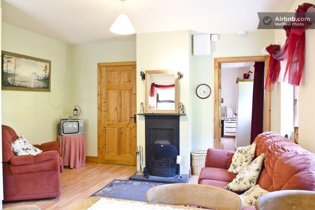 Https Www Airbnb Fr Rooms 100617 Louer Un Appartement A Louer Cottage