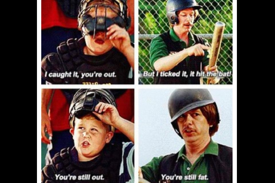 Benchwarmers Fav Movie Good Movies Just For Laughs Movies Worth Watching