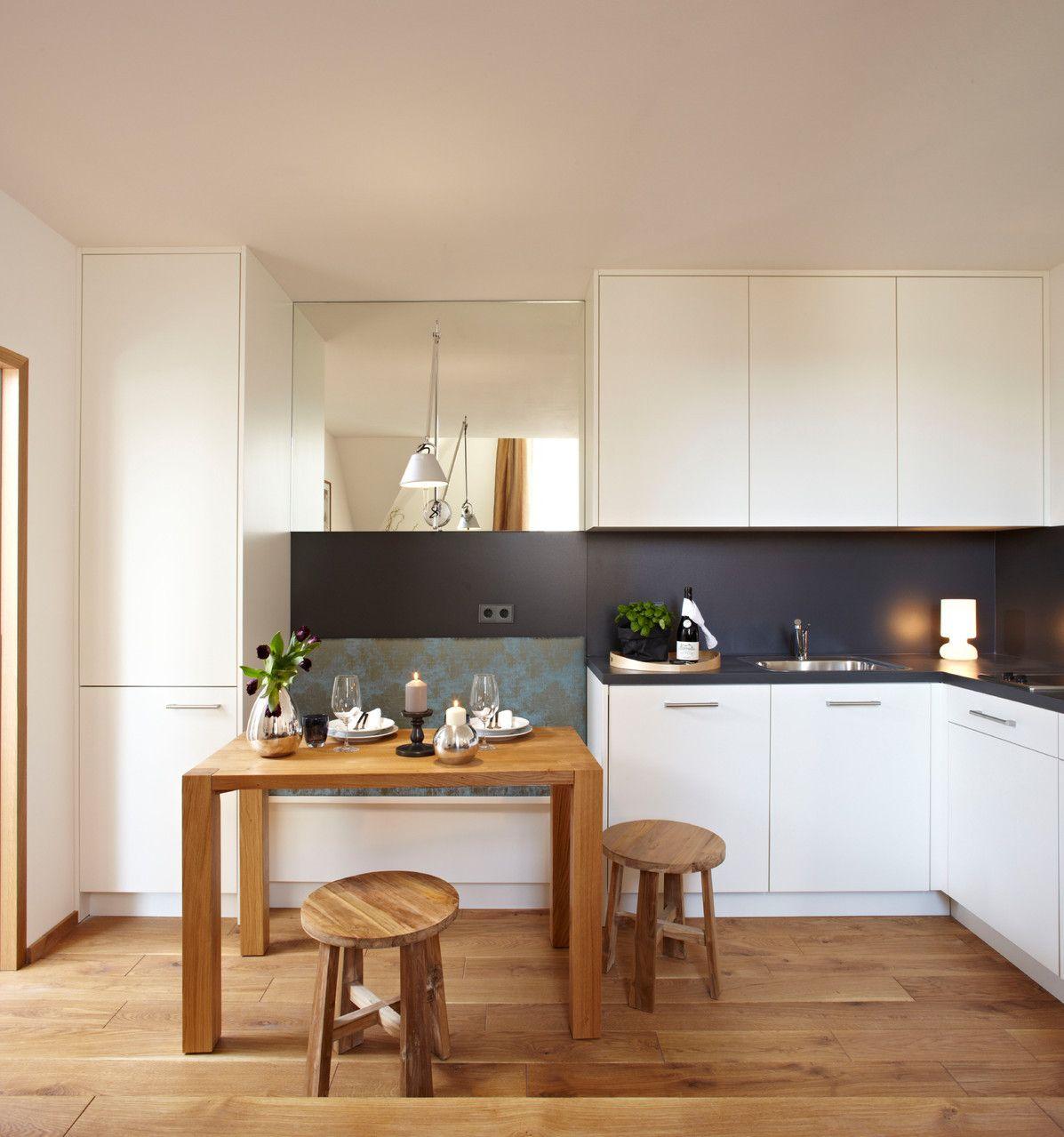 Küchen Konstanz pin auf dining room konstanz