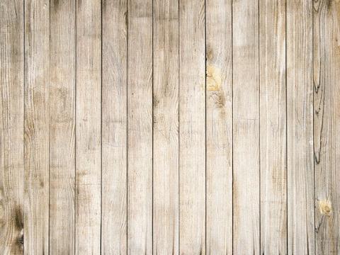 Backdrops Prop Rubber Floor Interlocking Rubber Floor Tiles PROP