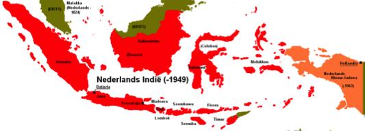 nederlands-indie