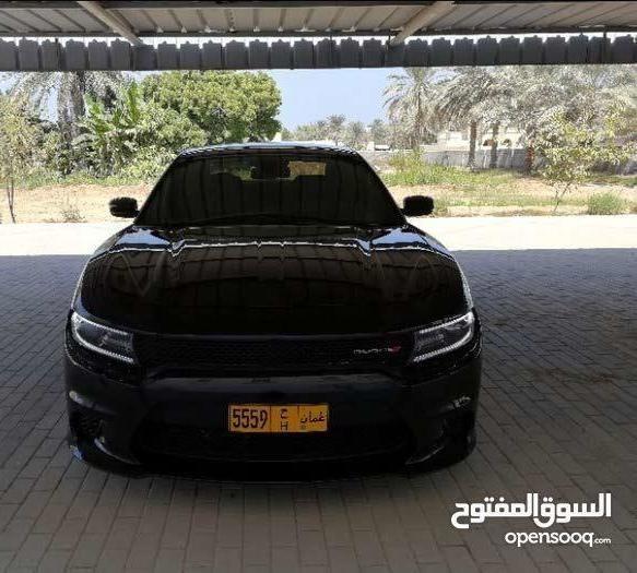 سيارات ومركبات السوق المفتوح عمان