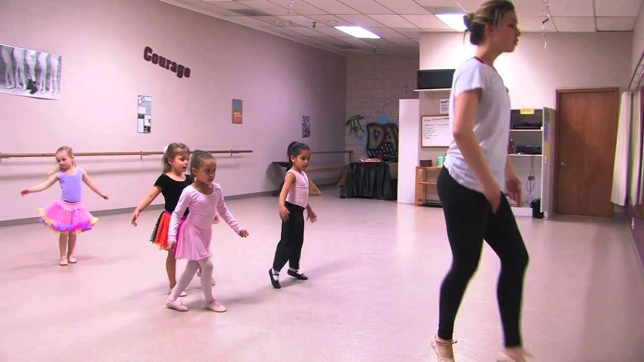 Combo Classes 2 Styles In One Class At Allegro Performing Arts Academy Youtube Performance Art Art Academy Style