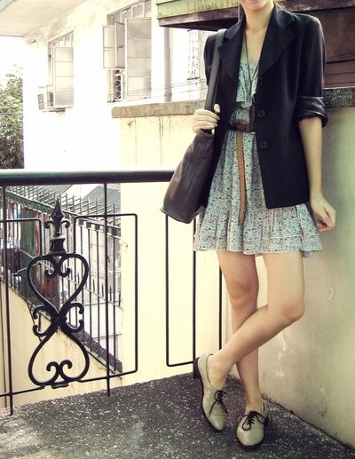 #fashion #photography #outfit