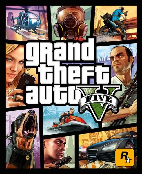 gamecovers - Google Search