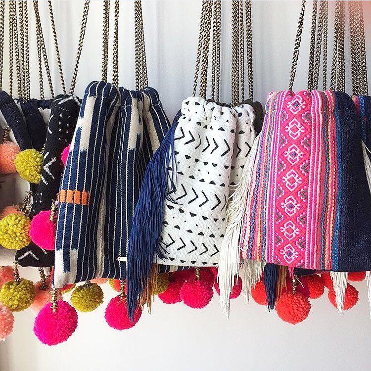 Gaia Pom Bags Www Gaiaforwomen