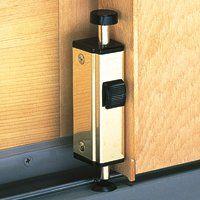 glass door lock sliding glass doors patio