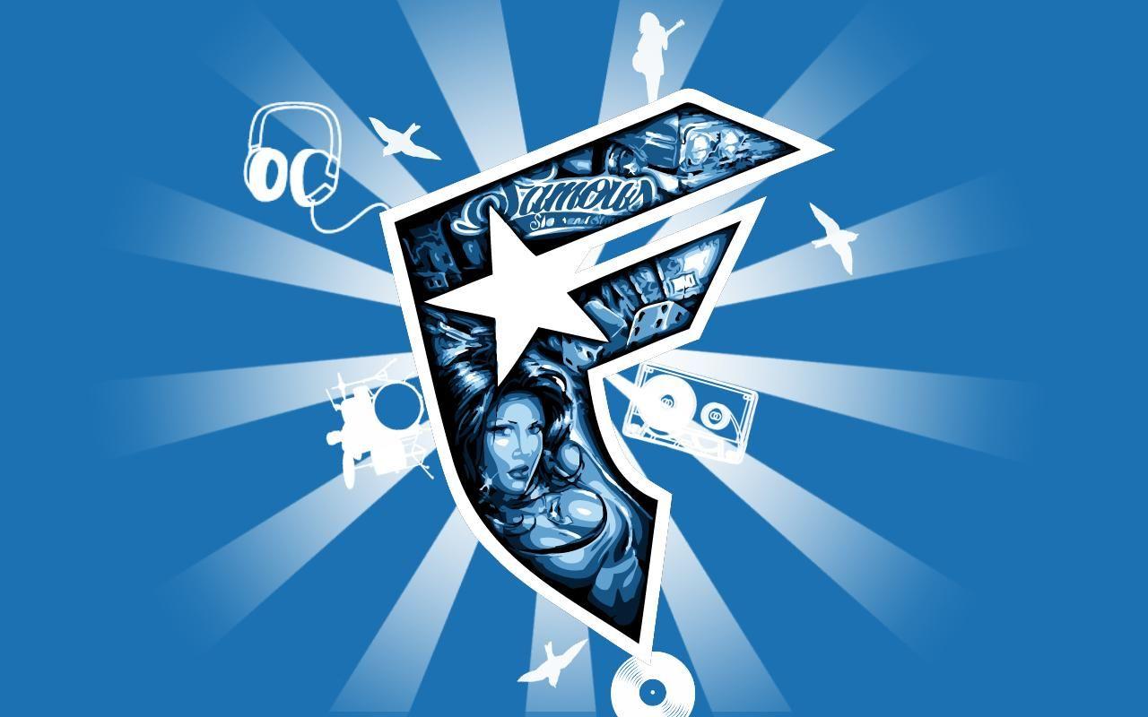 Design star logo google search jason everett logo ideas wallpapers with logo wallpaper cave thecheapjerseys Images