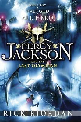 percy-jackson-and-the-last-olympian-rick-riordan.jpg 266×399 pikseli