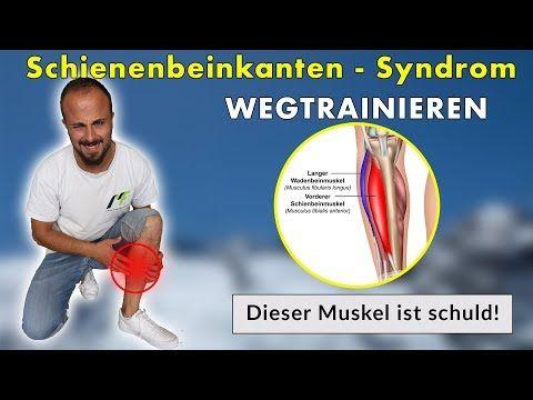 Medical Fitness Trainer Luke Brandenburg - YouTube in 2020..