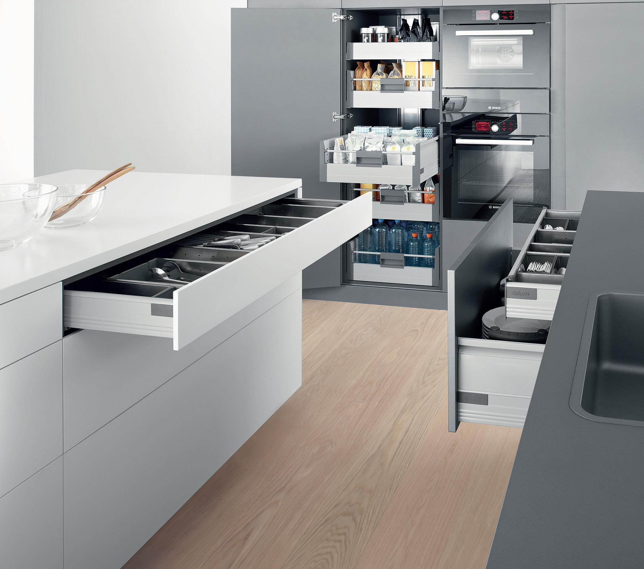 Gemütlich Küche Und Bad Designs Va Galerie - Ideen Für Die Küche ...