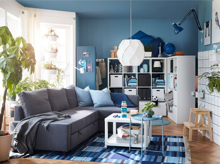 A Gallery Of Living Room Inspiration Ikea Living Room Showroom Living Room Ikea Living Room Furniture