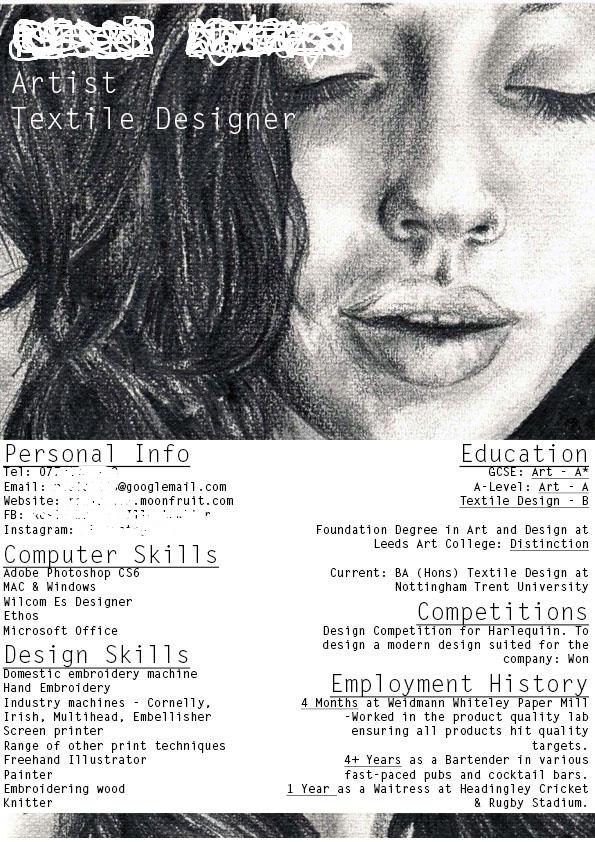 illustrator cv - Illustrator Cv