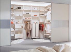 Cabina Armadio Home Decor : Cabine armadio in cartongesso cabina armadio