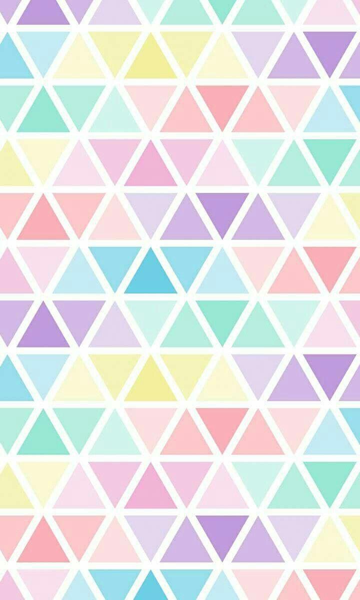 Pin De Anna Gould Design En Lockscreen Nền Cartel Geometrico Hojas De Diseno Ideas De Fondos De Pantalla
