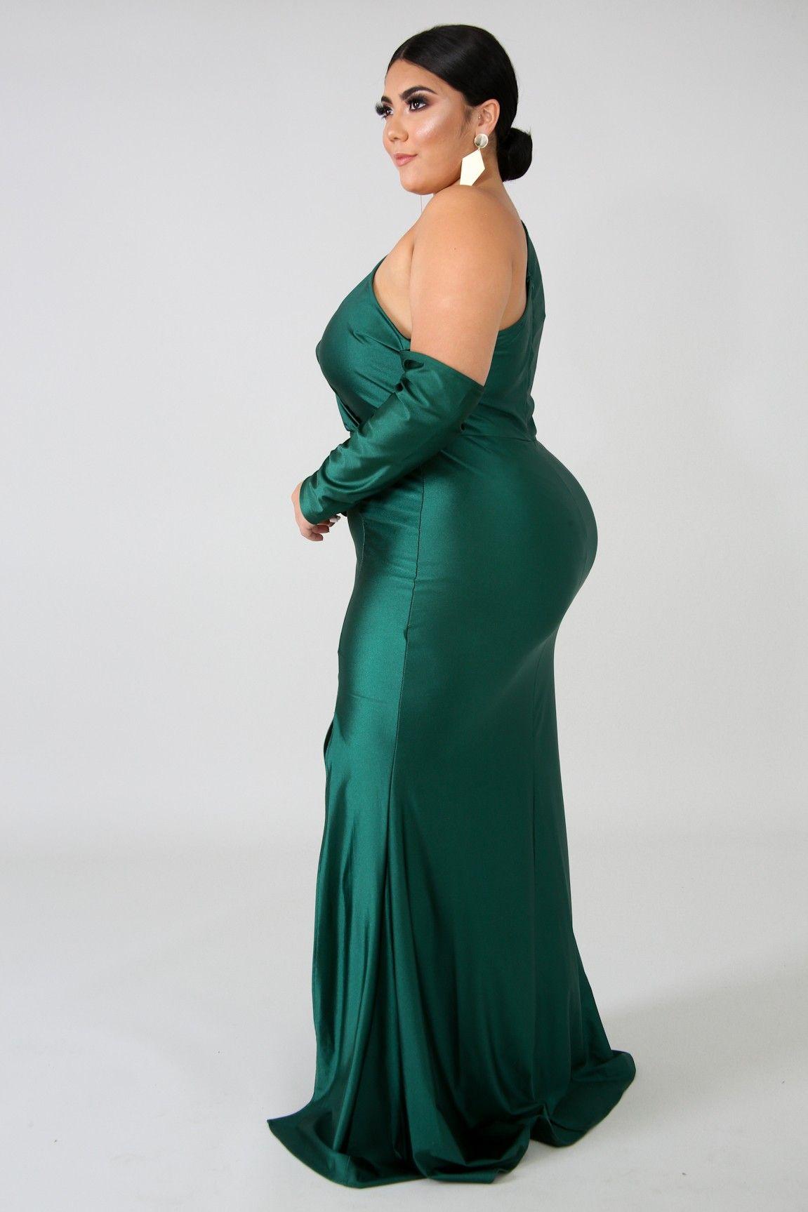 67c3d2a509f Sasha Slit Maxi Dress Maxi Dress With Slit