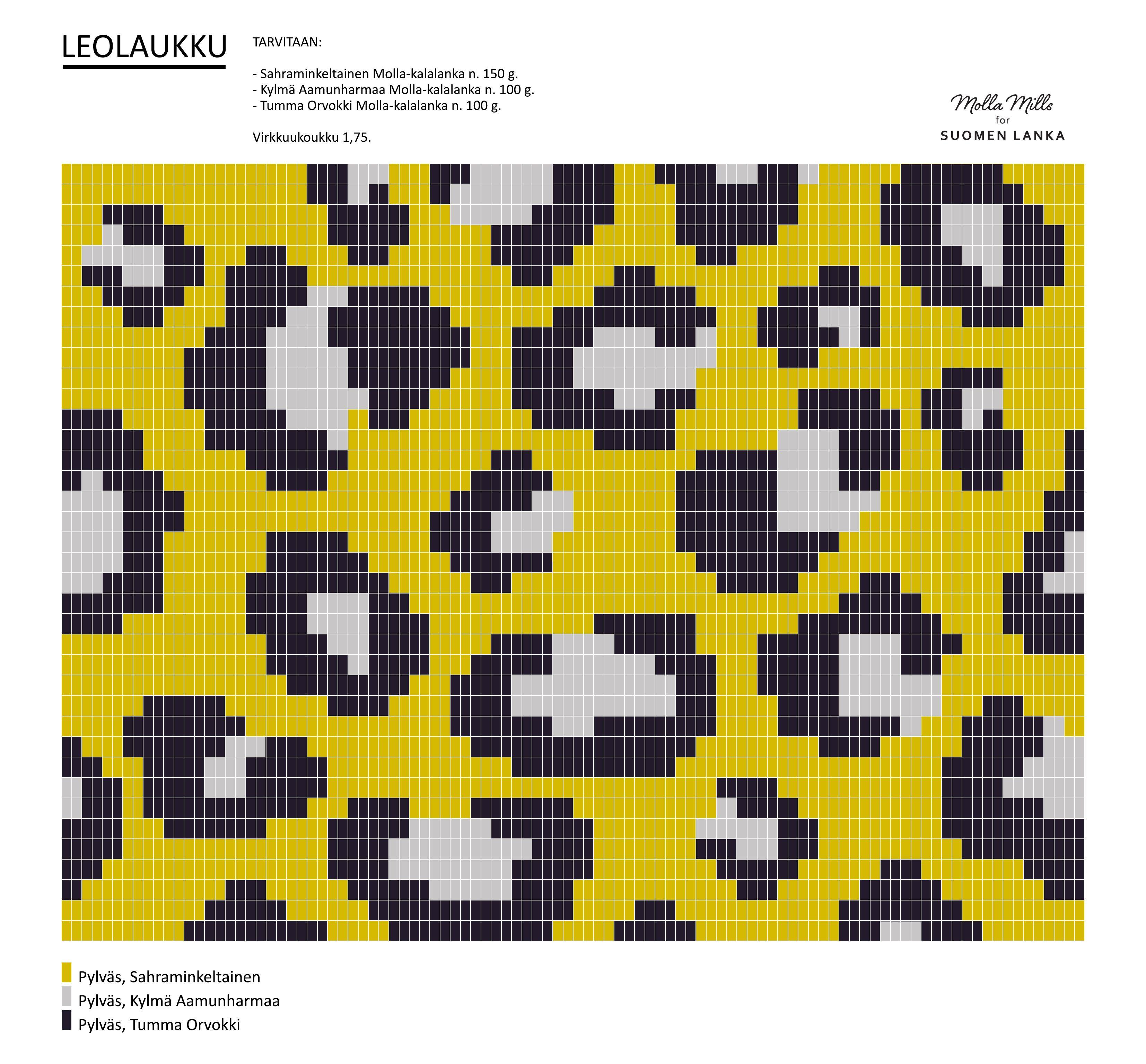 Leopard evening bag by Molla Mills!   Finnish Lanka   tapestry ...