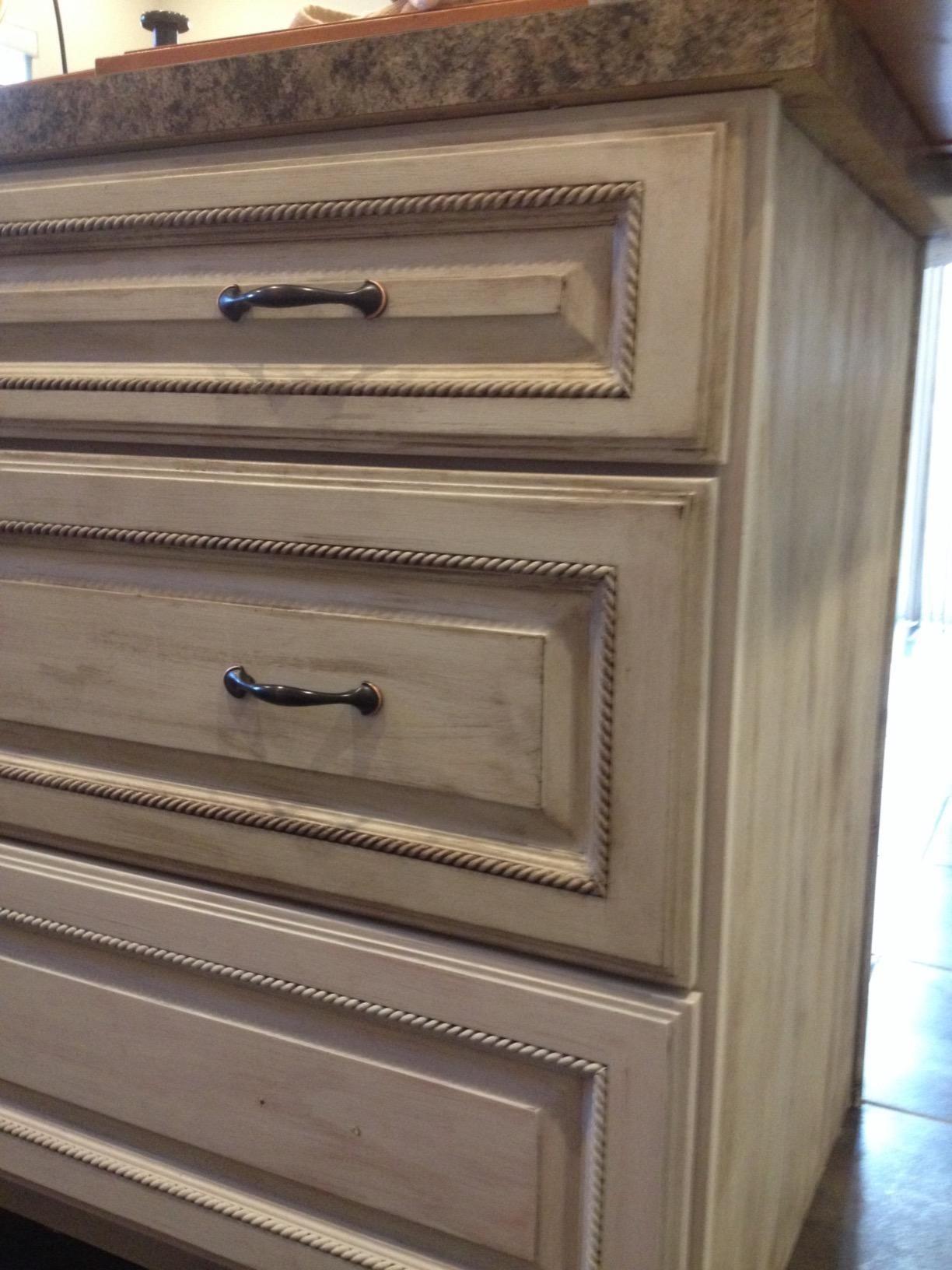 Renaissance Chalk Furniture & Cabinet Paint Qt - Non Toxic ...