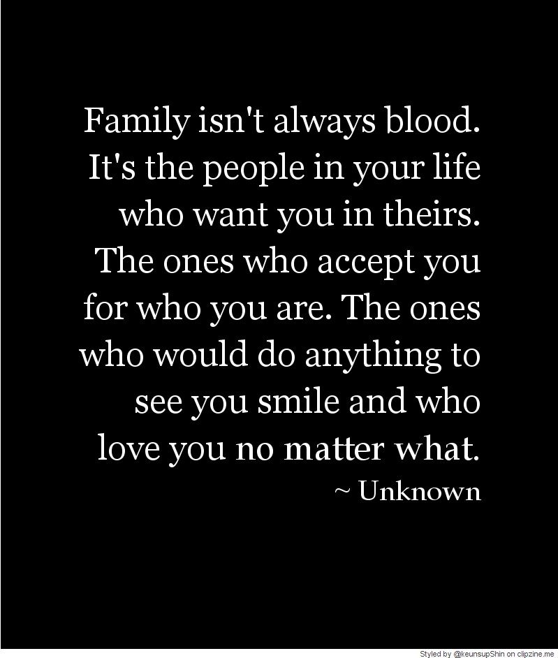 Inspirational Quotes On Family Manipulation Quotes Inspirational Quotes Family Quotes