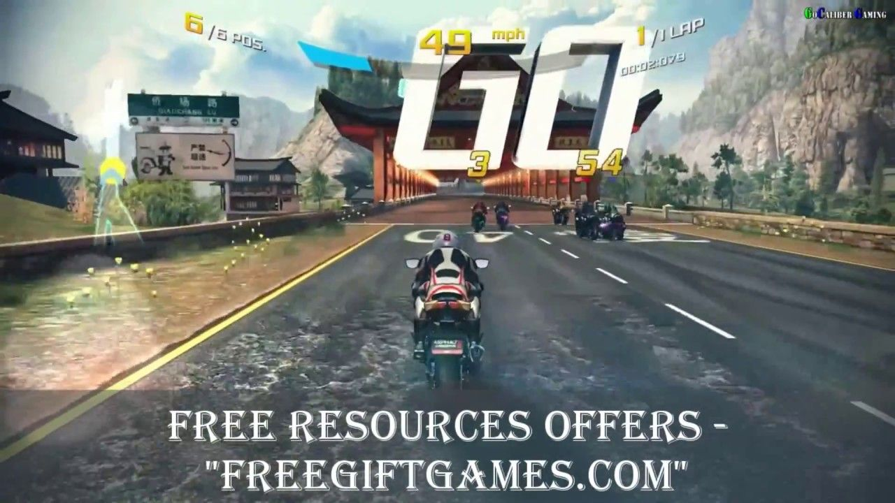 Asphalt 8 hack 2018 how to get free unlimited credits