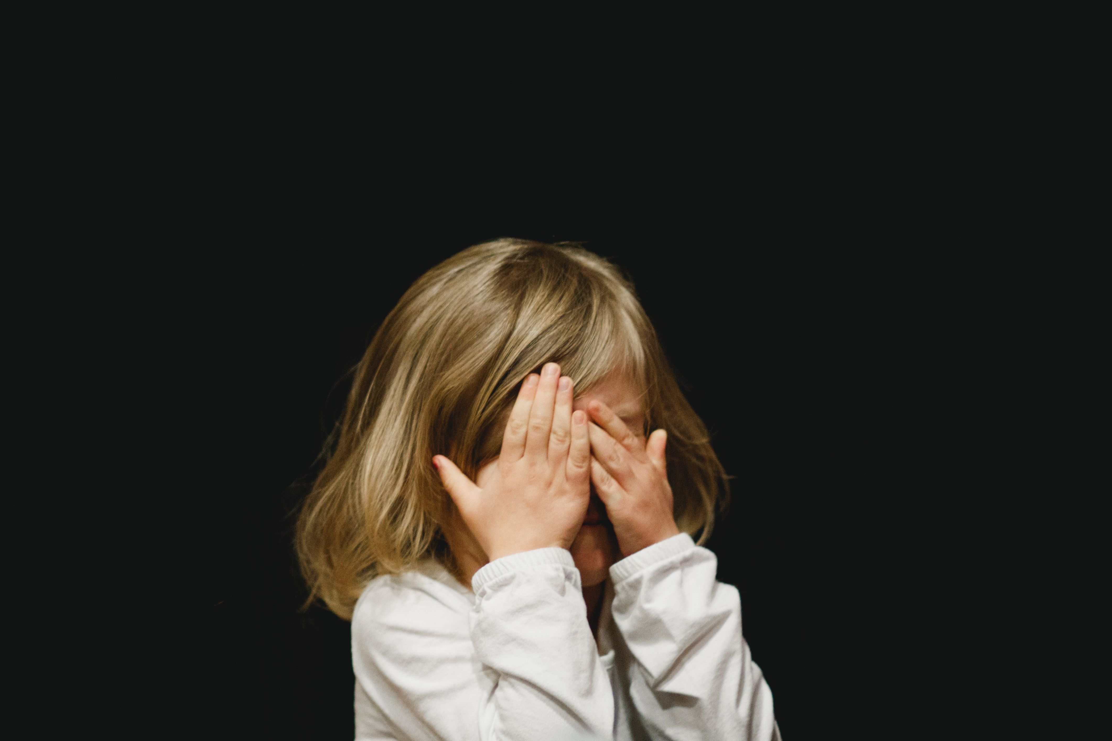 Perfectionism in Young Children and How to Help