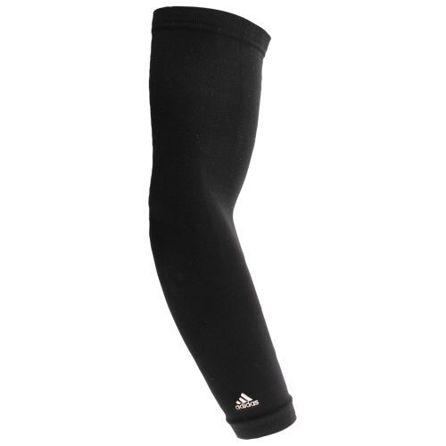 bdb10a8e9 adidas MLB Solid Compression Arm Sleeve - Men's | Baseball Gear ...