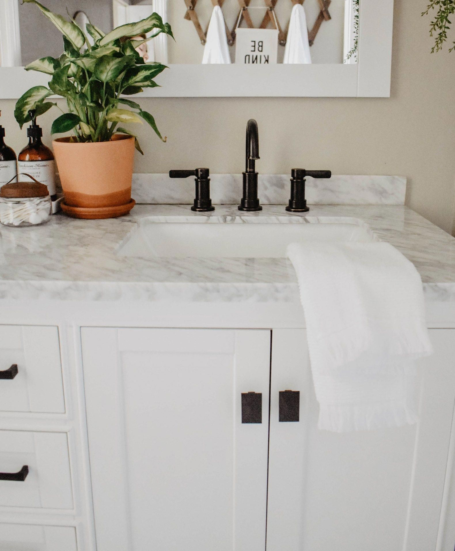 Zen Bathroomdesign Ideas: Male Bathroom: 60 Decorating Ideas With Photos And Designs