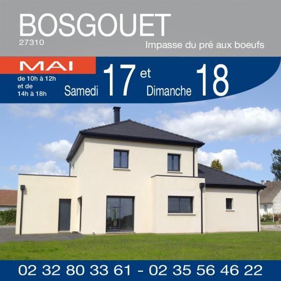 HabitatConcept vous invite à visiter ce pavillon R+1 avec 3 chambres