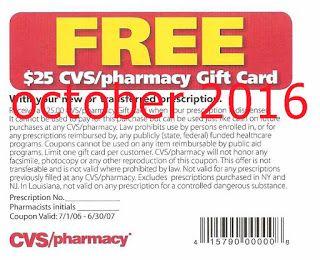 Cvs Pharmacy Coupons >> Free Printable Coupons Cvs Pharmacy Coupons Coupons