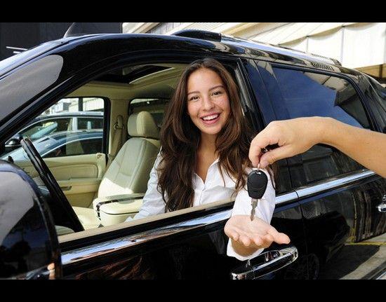 Penang International Airport Pen Car Lease Car Finance Car Insurance Rates