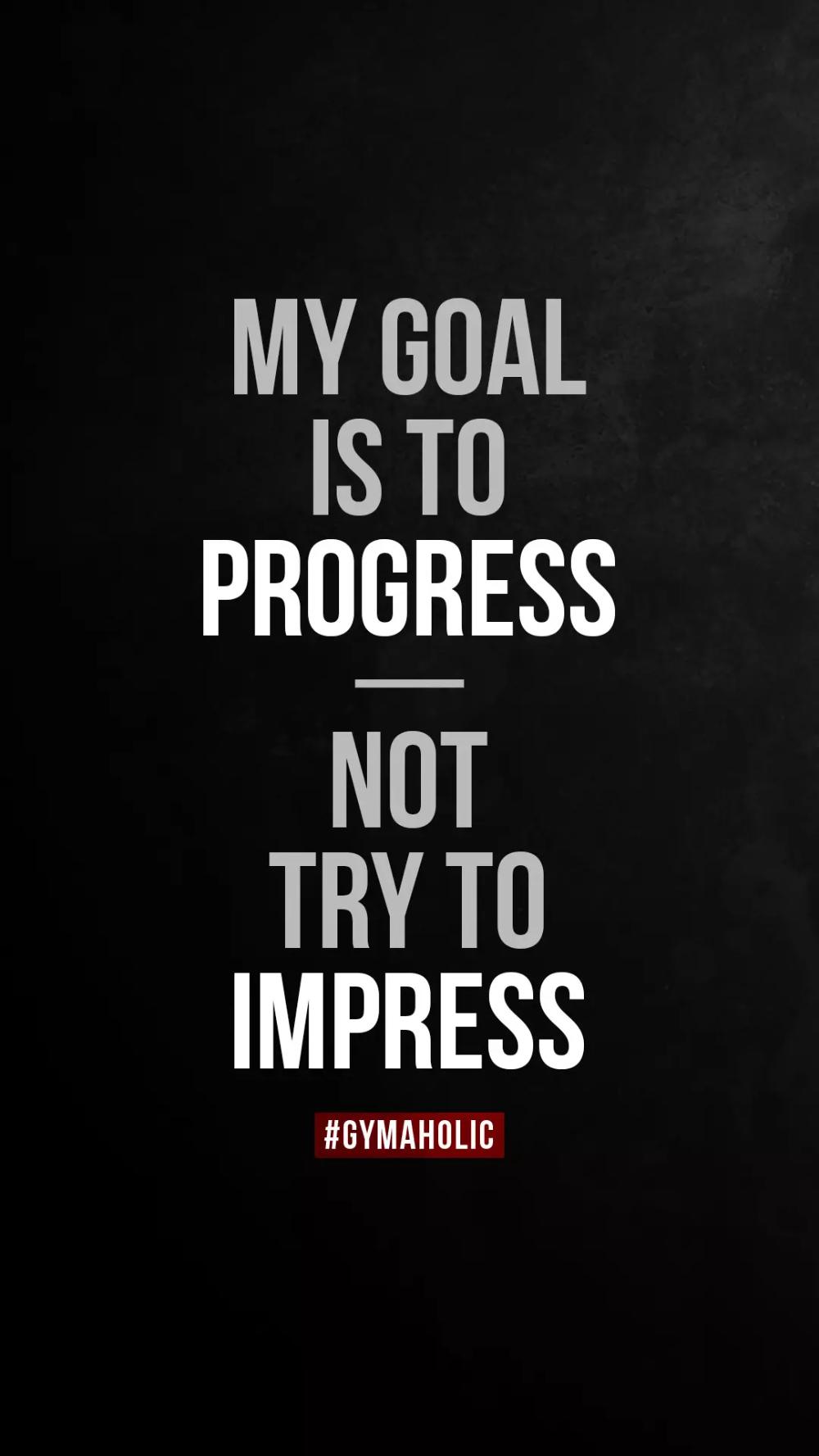 Motivation: Motivational Quotes
