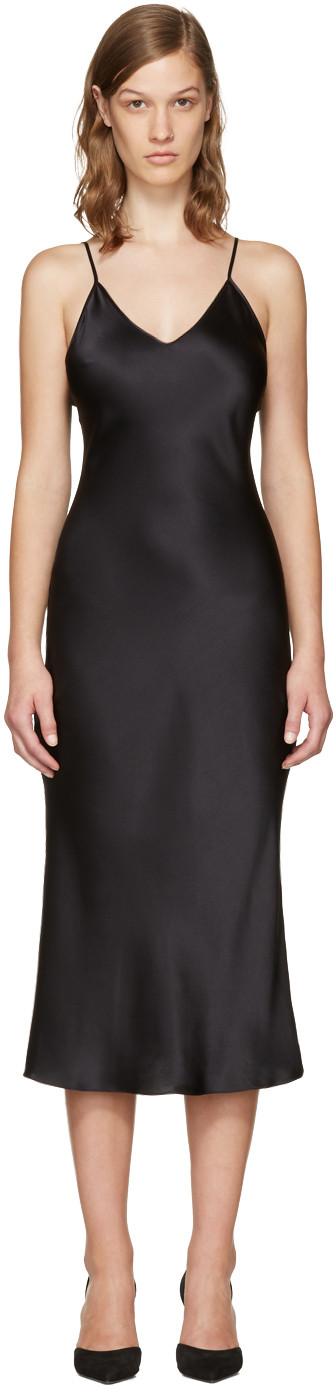 68e799c0df0fb PROTAGONIST . #protagonist #cloth #dress | Protagonist | Dresses ...