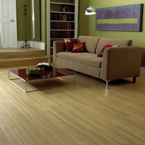 High Quality Modern Floor Tiles Design For Living Room ( Part 29