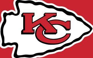 Kansas City Chiefs Mac Backgrounds Mac backgrounds