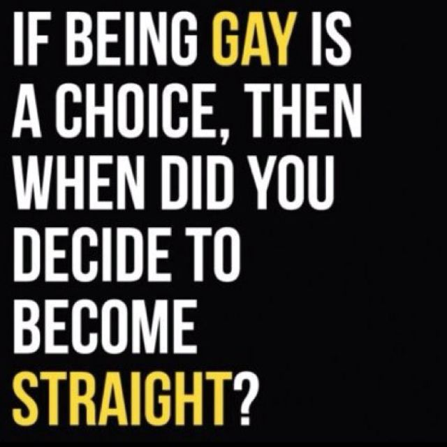 Lgbt Quotes Pinzoe Page On Another Quote Board  Pinterest
