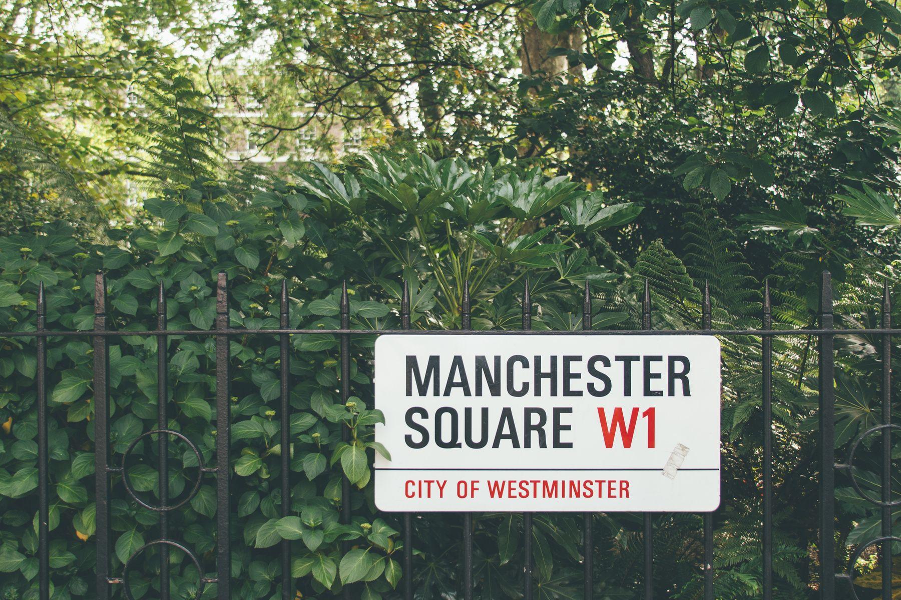Joshua Duttweiler | Design | Photography | Buffalo NY - LONDON, ENGLAND | 2014