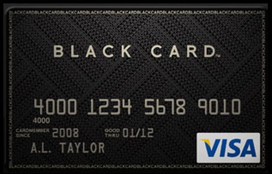 Credit Cards u2013 Creative Designs And Concepts Magazinoo Point - blank membership cards