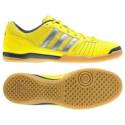 separation shoes 9ff1d 3c589 Men s adidas Super Sala 4 IN Shoes