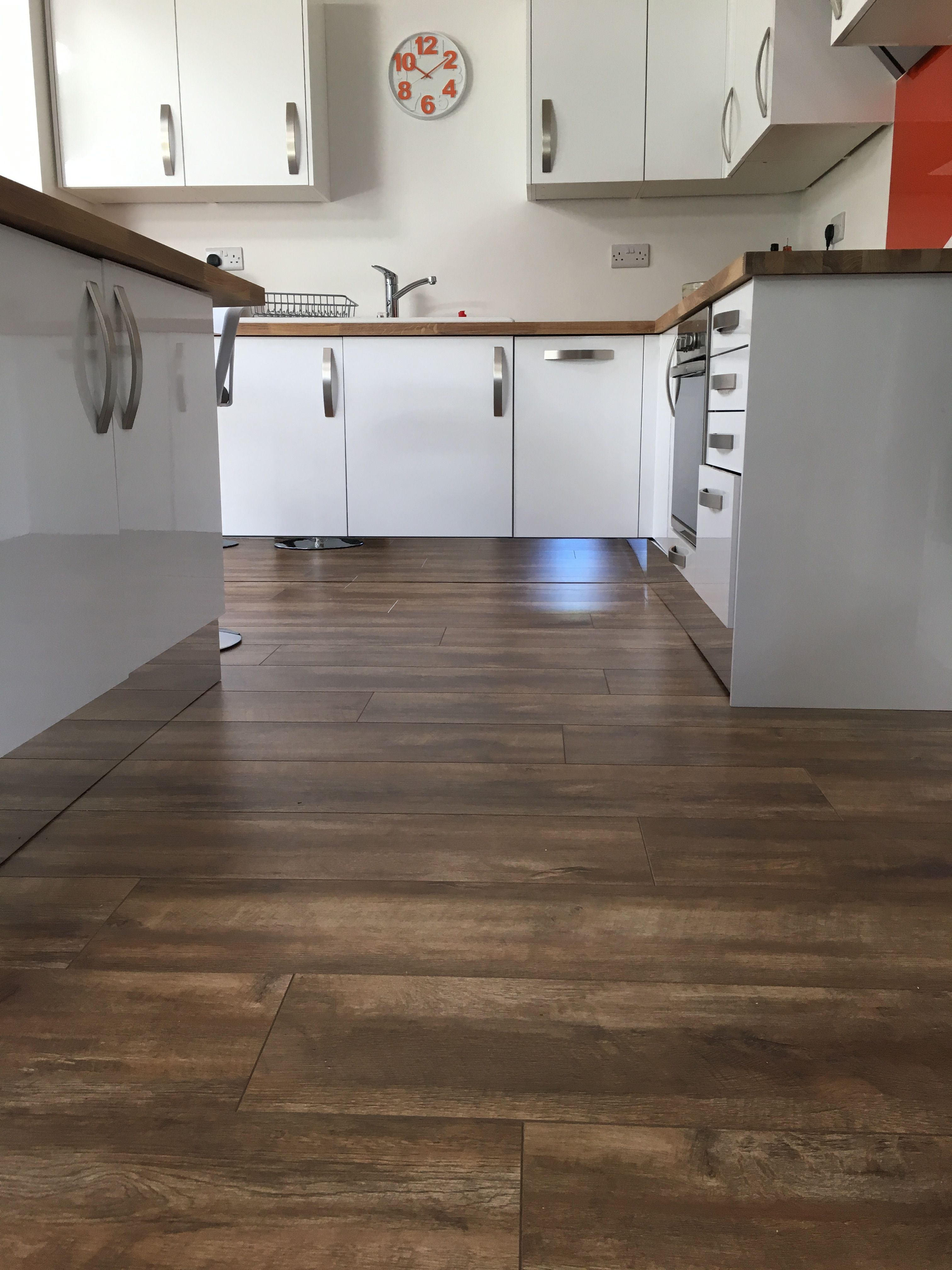 Pin By Discount Flooring Depot On Floors That You Ll Love Flooring