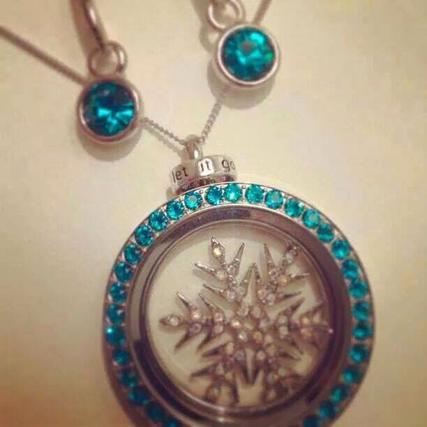 Order at: www.maureencolt.origamiowl.com