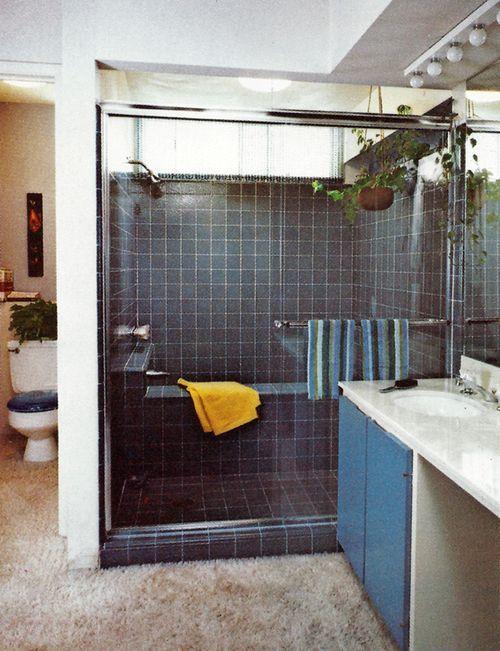 Drydockshop Planning Remodeling Bathrooms Sunset Books ©48 Magnificent Bathroom Remodeling Books