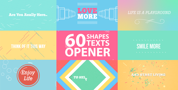 60 shapes text reveals and transition opener vector graphics 60 shapes text reveals and transition opener vector graphicsmotion graphicsafter effectsmotion designwebsite designstemplatesrole pronofoot35fo Gallery