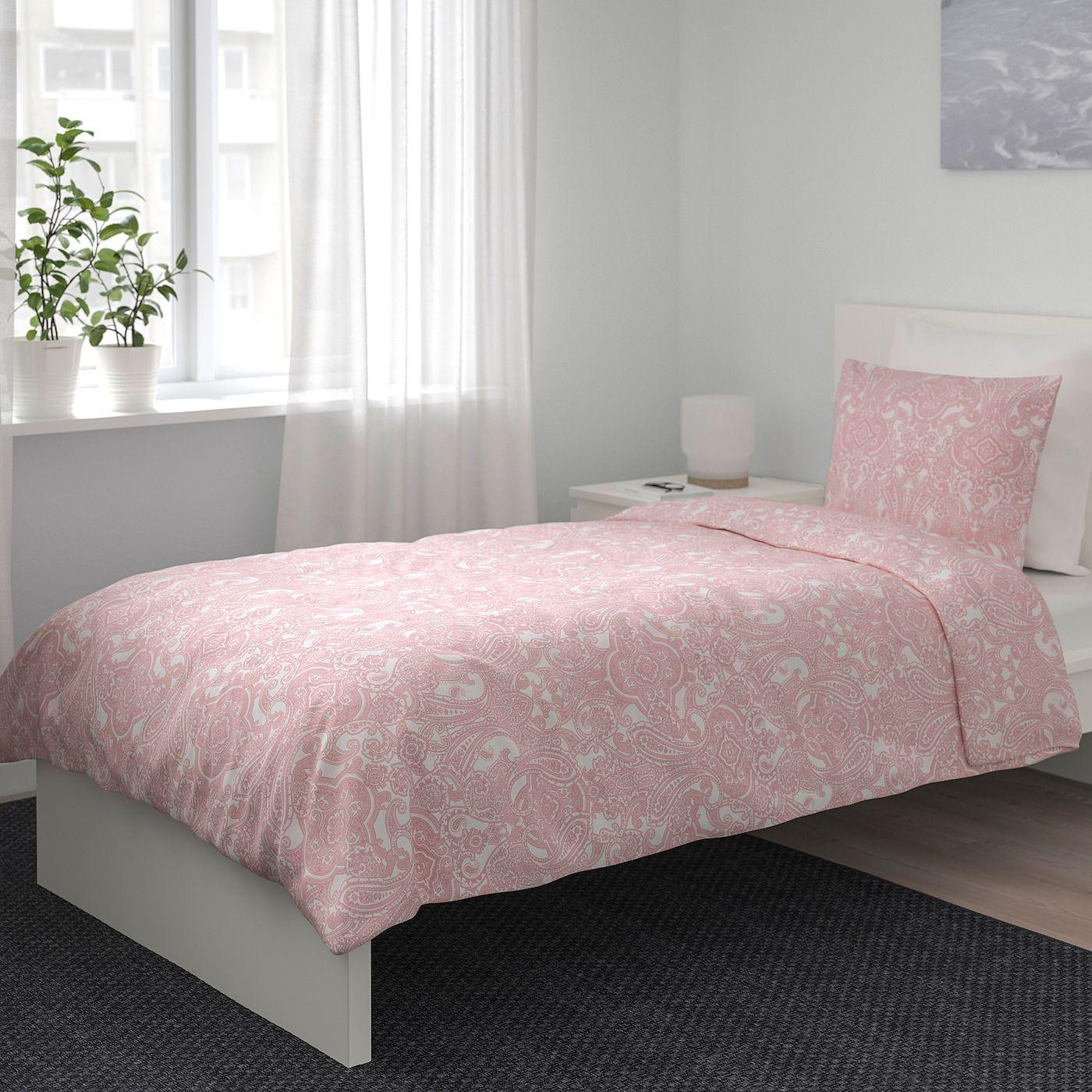 Ikea Bettwasche Rosa Qvc Online Shop Bettwasche