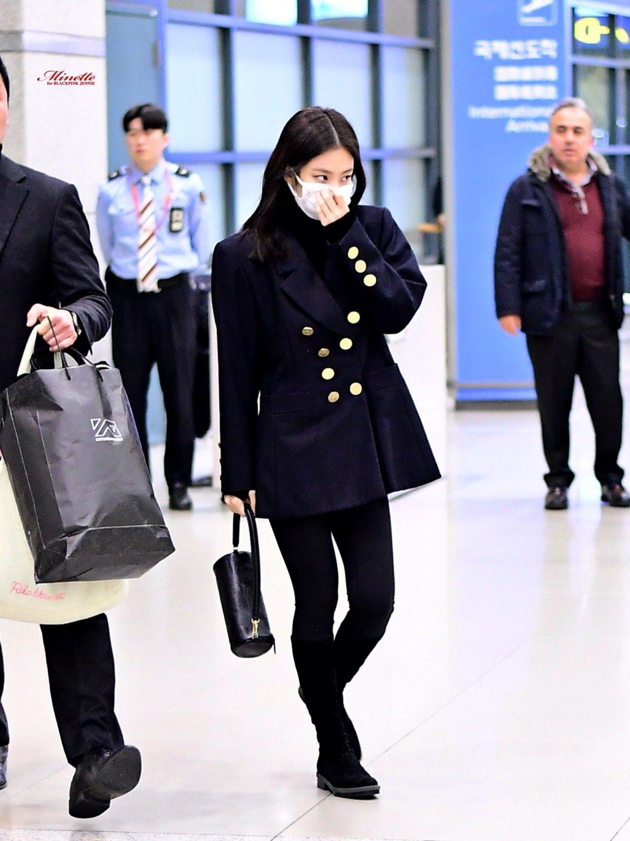 baekhyun exo Baekhyun, Sehun, dan Gambar