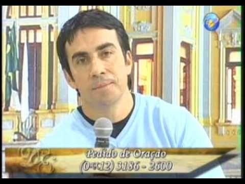 Duas Formas De Perdoar Pe Fabio De Melo Youtube Com Imagens