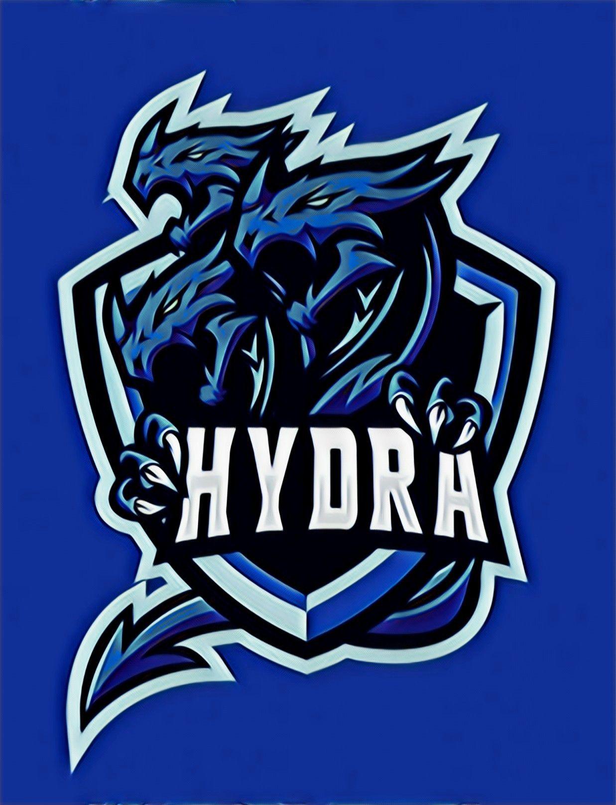 Pin oleh Ketut adi Basta sadewa di Logo keren Logo keren