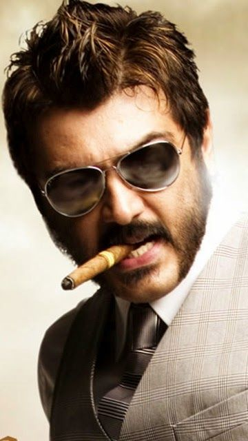 Download Free Others Wallpaper Ajith Mankatha For Mobile Phones