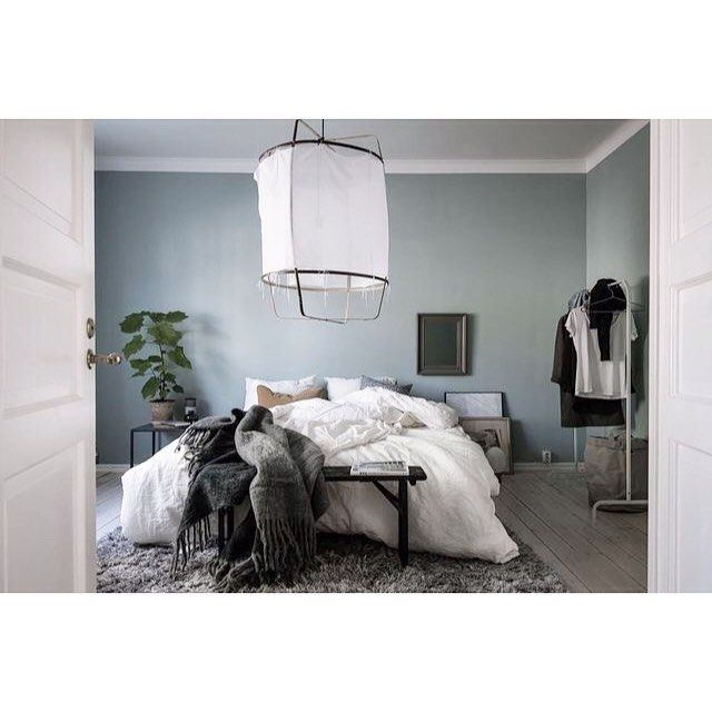 "Johanna Wiemann's Instagram profile post: ""22-12-2016 #home #homedecor #homeinspo #homeinterior #decor #decoration #interior #interiør #interiordesign #furniture #apartment…"""