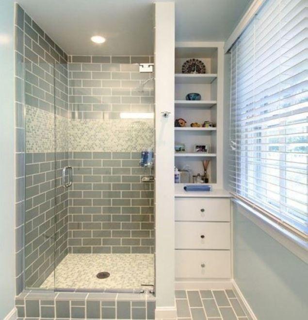 Basement Bathroom Ideas Low Ceiling Bathroom Design Small Small Bathroom With Shower